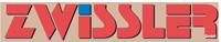 Zwissler GmbH