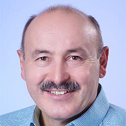 Heinrich Zwissler